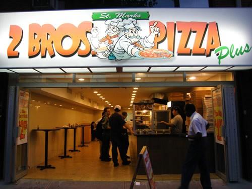 brospizza